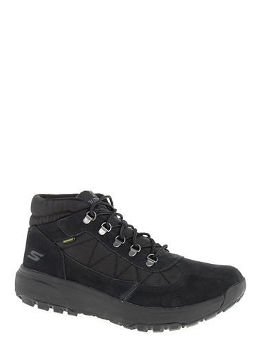 Skechers Outdoor Ultra Siyah